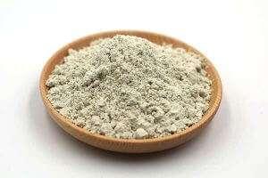 the benefits of organic hemp protein